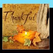 best thanksgiving downloads lovetoknow