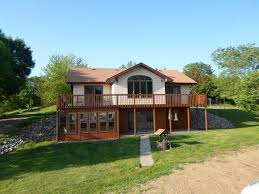 missouri river get away vrbo