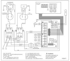 hayward hp21104t heat pro titanium review the insiders verdict