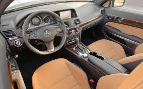 mercedes 2010 e350 price 2010 mercedes e class coupe drive motor trend
