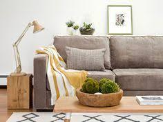 Lovesac Vs Lovesac Sactionals Modular Furniture U0026 The Original Oversized