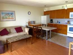 Tapa Tower 1 Bedroom Suite Top Hilton Hawaiian Village Waikiki Beach Resort Vacation Rentals