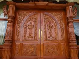 Wood Furnitures In Bangalore Free Images Wood Window Palace Furniture Altar Wooden Yoga