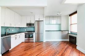 Laminate Kitchen Flooring What Is The Best Laminate Flooring For A Kitchen Angie S List