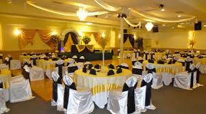 party halls in houston tx taj in houston tx