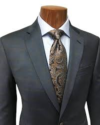 mens suits sale beverly archives malibu clothesmalibu clothes