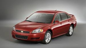 2009 impala airbag light center for auto safety calling for chevy impala airbag probe autoblog
