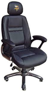 Office Furniture Minnesota by 31 Best Nhl Office Chairs Images On Pinterest Office Chairs Fan