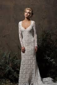 wedding dress glasgow lace wedding dress glasgow archives wedding dress gallery lace