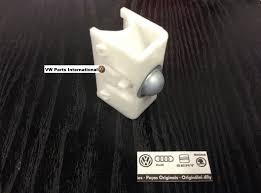 vw golf mk2 mk3 gti vr6 brake pedal master cylinder retainer clip