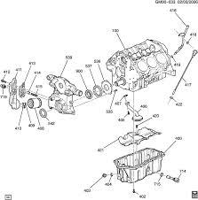 3 8 engine diagram similiar chevy impala engine diagram keywords