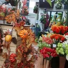 Home Design Store Miami Shima Home Decor Wholesale Stores 7200 Nw 56th St Miami Fl