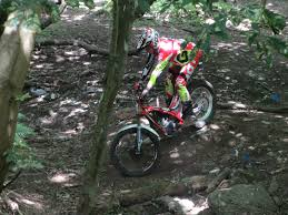 trials and motocross news starting motocross need a motocross club u003e trials reports u0026 results
