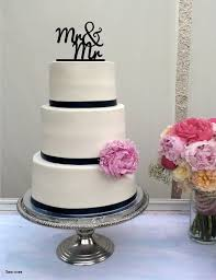 same wedding toppers ottawa wedding cake toppers new mr mr wedding cake topper same