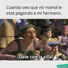 Memes Funny En Espaã Ol - resultado de imagen para memes en espa祓ol memes pinterest