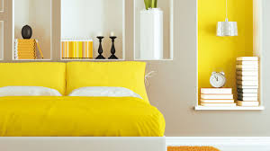 Choisir Peinture Chambre by
