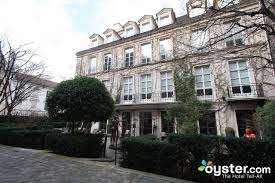 the 14 best 3rd arrondissement le marais hotels oyster com