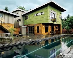 pacific northwest design northwest home design pacific northwest custom home designs dc