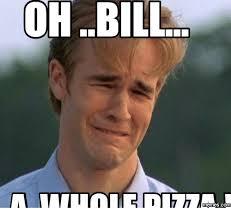 Little Meme - 25 best memes about little bill meme little bill memes