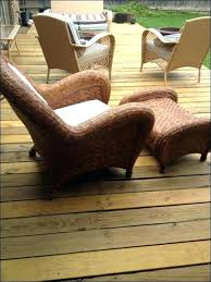 pottery barn chair and a half slipcover pottery barn chair and a half slipcover furniture magnificent