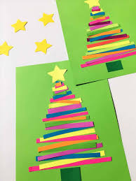 crafts for kids cards ideas on pinterest art easy hprint ideas