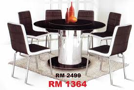 glass dining room table and chairs dining table sets and dining room sets offer ideal home furniture