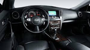 toyota altezza interior 2011 nissan maxima 3 5 sv an u003ci u003eaw u003c i u003e drivers log autoweek
