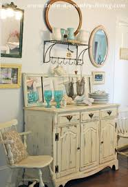 cottage style summer home tour 2014 town u0026 country living