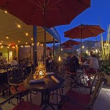 Restaurants Near Me With Patio 59 Restaurants Near Me In Catalina Foothills Az Opentable