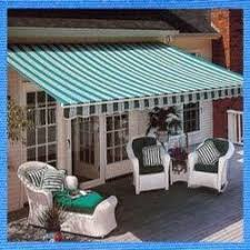 Awning Shed Awnings In Ludhiana Punjab Manufacturers U0026 Suppliers Of Awnings