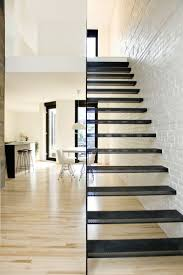 Home Interior Stairs by 89 Best Interior Love Up And Down The Stairs Images On Pinterest