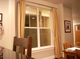 window treatment hardware homeminimalis com decorative functional