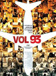 Vol 93 streaming ,Vol 93 putlocker ,Vol 93 live ,Vol 93 film ,watch Vol 93 streaming ,Vol 93 free ,Vol 93 gratuitement, Vol 93 DVDrip  ,Vol 93 vf ,Vol 93 vf streaming ,Vol 93 french streaming ,Vol 93 facebook ,Vol 93 tube ,Vol 93 google ,Vol 93 free ,Vol 93 ,Vol 93 vk streaming ,Vol 93 HD streaming,Vol 93 DIVX streaming ,