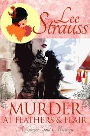 national debutante cotillion and thanksgiving ball best 25 cozy mysteries ideas on pinterest mystery series