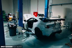 lexus service qatar the unexplored car culture of qatar speedhunters