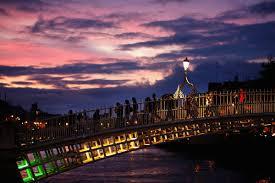 irish economy 2015 2014 facts innovation news ireland statistics rankings news us news best countries