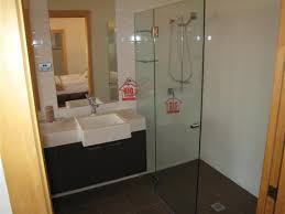 bathroom shower designs small spaces modern bathroom designs small space ewdinteriors