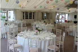 wedding arches ireland your complete guide to wedding decor hire part 1 weddingsonline
