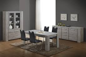 Table Salle A Manger Rustique by