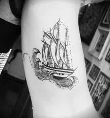 Nautical Tattoos by 83 Best Nautical Tattoos Images On Pinterest Nautical Tattoos