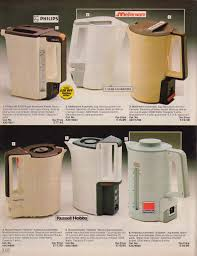 Argos Russell Hobbs Toaster Argos Catalogue Kettle Pages 1976 1985