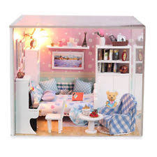 doll house room boxes ebay
