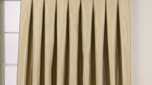stylish pinch pleat curtains osdin pinch pleated curtains remodel