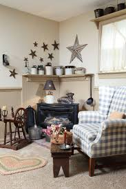 Primitive Living Room Colors by 202 Best Primitive Livingroom Images On Pinterest Primitive