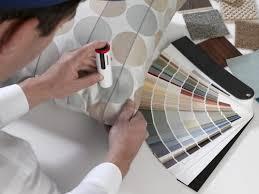 datacolor datacolor colorreaderpro