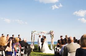 shore wedding venues shore wedding venues for every style