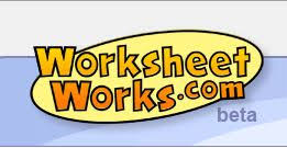 worksheets works free worksheets library download and print