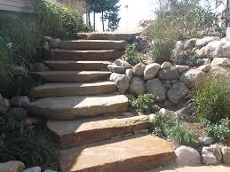 landscape stone stone supplier flagstone landscape ideas michigan