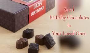 send gifts to india online chocolates store india birthday chocolates newborn