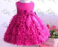 cheap fancy wedding dresses for girls find fancy wedding dresses